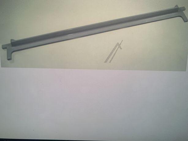 Profil posterior spate polita geam frigider beko arctic 49,5cm nou