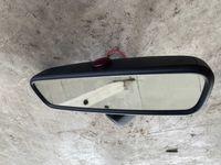 Вътрешно огледало - /БМВ/BMW/- е90 320d n47 177кс.