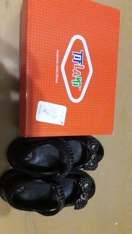 Продам туфли в школу размер 29 Tiflani