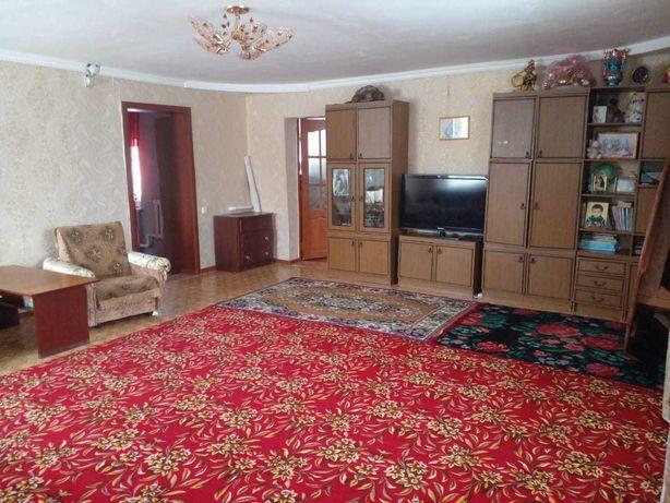 Продаем благоустроенный дом