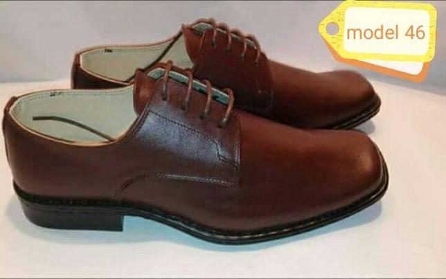 Pantofi militari de iarnă sau vară