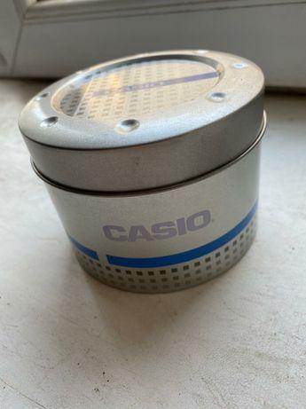 Часы Casio продаю