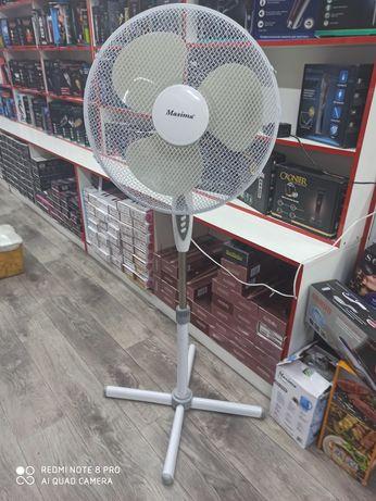 Вентилятор, мини кондиционер, кондиционер, охладитель воздуха