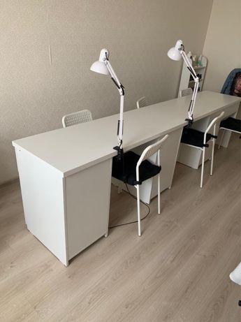 Продам стол для маникюра /маникюрный стол