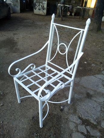 Столове ковано жвлязо