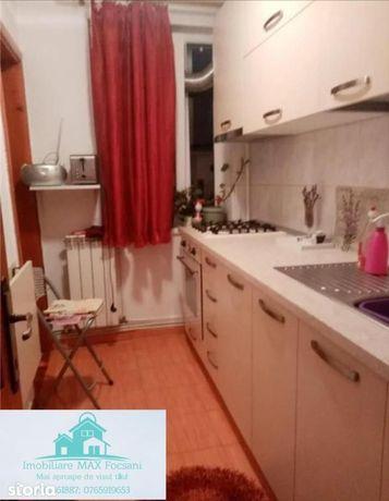 Apartament 2 camere, et.3/4, 40 mp utili,renovat, CT