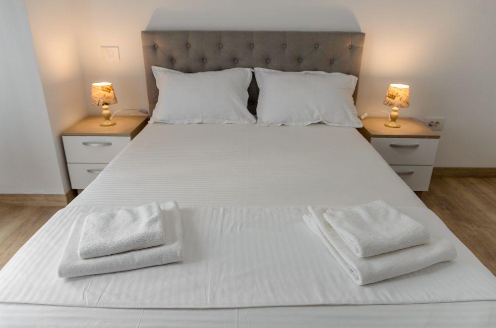 Cazare Apartamente Regim Hotelier Iasi Central 1-2-3 cam Iasi - imagine 1