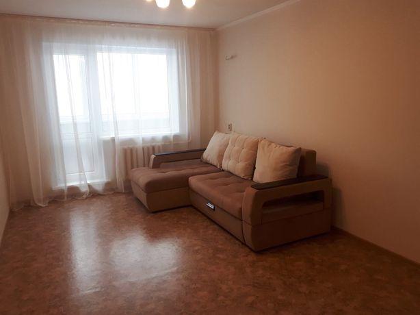 Сдам 1-комнатную квартиру на Манаса, рн Встречи, без риэлторов