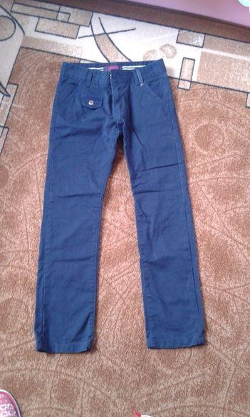 Есенен панталон - нов