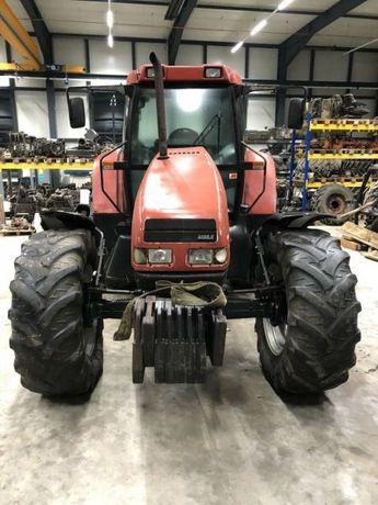 Dezmembrez tractor Case Cs 150