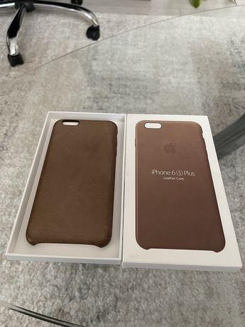 Husa Originala Iphone 6s plus