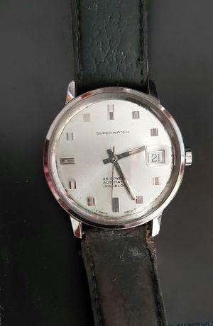 Super Watch automatic