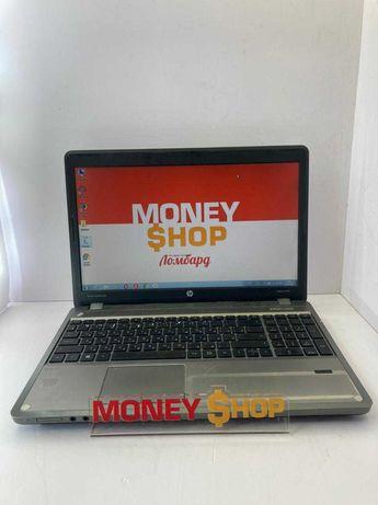 Ноутбук HP PRO BOOK 4540S Аванс-Лучше,чем ломбард! 51631