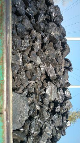 Уголь Доставка сортовой Шубаркуль Кара жыра быстро