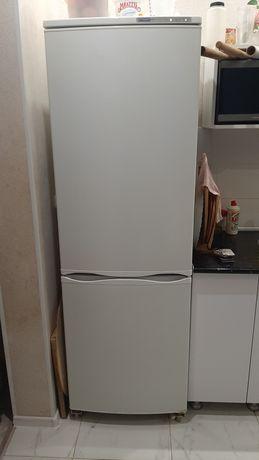 Холодильник, продажа, СРОЧНО