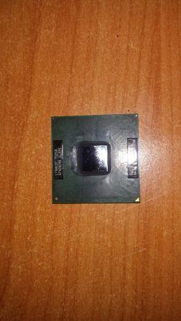 Procesor T5250 de 1,5GHz