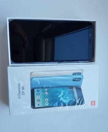 Xiaomi Mi А2, 64GB