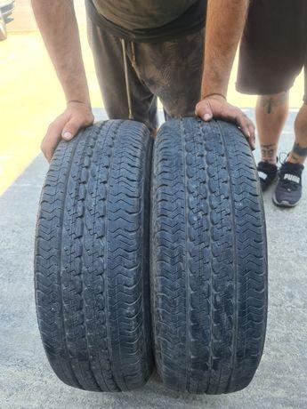 Pirelli 195 60 16c