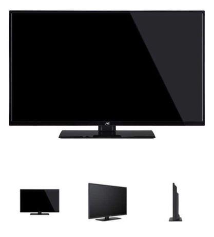 """Продава се Телевизор JVC LT-32VF52M LED SMART TV, 32.0 """", 81.0 см"""