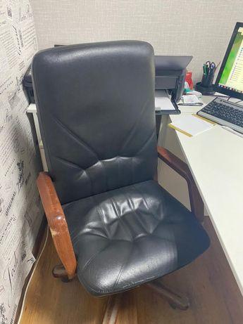 Продам кресла для офиса