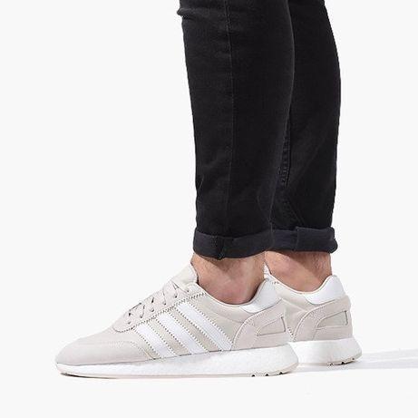 Adidas I-5923 #marimi 43 44 45