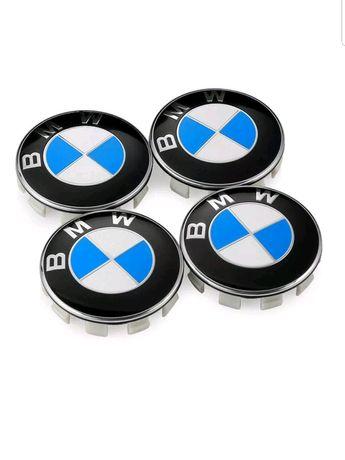Капачки за джанти за БМВ BMW