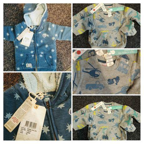 Tricouri si pantaloni pentru copii (Nu sunt Zara,H&M,Massimo Dutti )