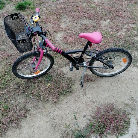 Детско колело/велосипед