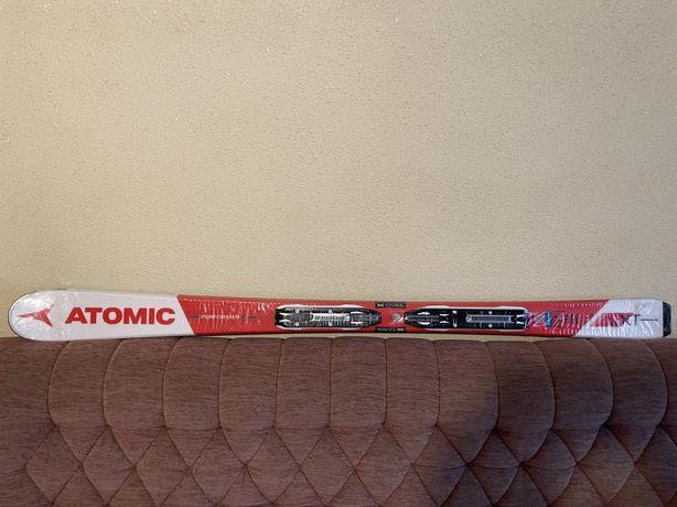 Schiuri Atomic 149