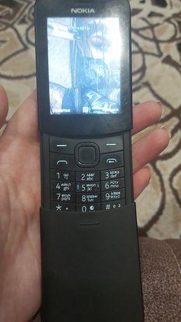 Продам телефон нокия 8110