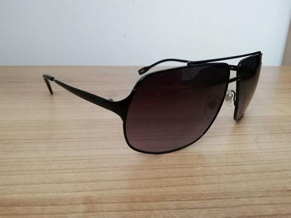 DOLCE&GABBANA 6087 слънчеви очила