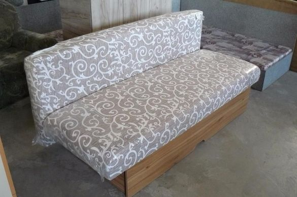 Диван - спалня