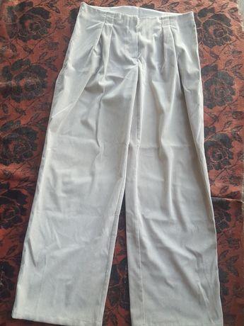 Pantaloni Emporio Armani