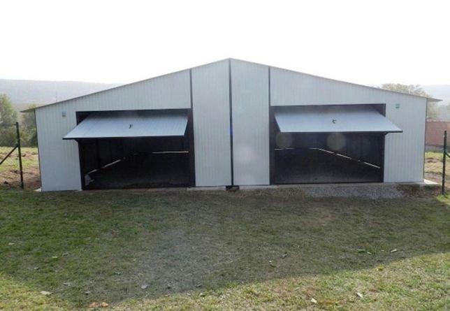 Containere modulare stil casa