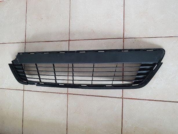 Grila radiator Yaris Toyota OE
