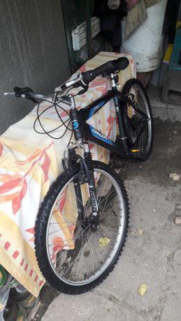 OFERTĂ bicicletă