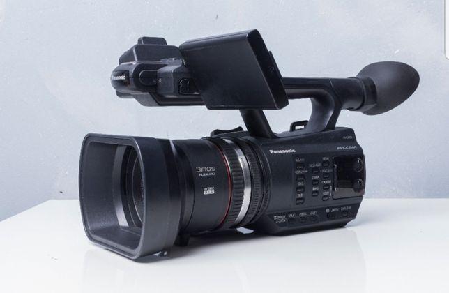 Videograf Nuntă Fotograf Drona