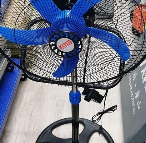 Вентилятор новый 3 в 1