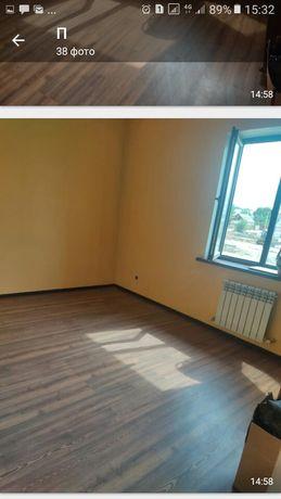 Продаётся срочно дом