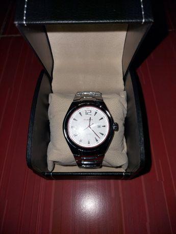 Часы.Качества АА
