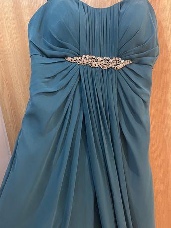 Rochie eleganta, marime 36-38