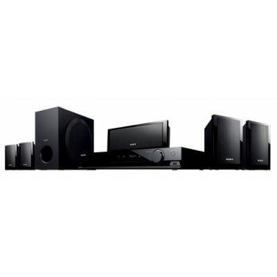 Sony DAV-TZ230 Home Theater System