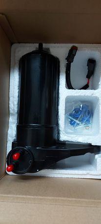 Pompa alimentare electrica Perkins ULPK0041