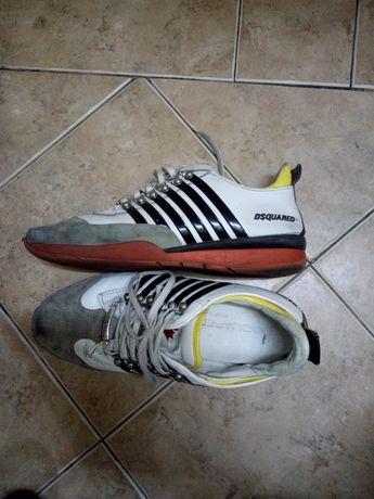 Adidas Stan Smith , New balance, e,Reebok disquared G-star raw