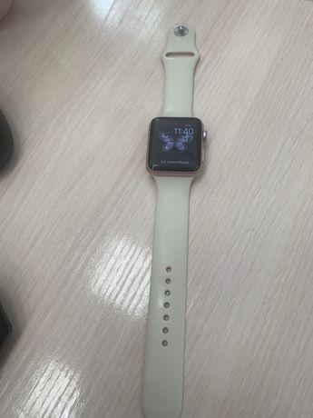 Apple watch 2 серия MNPL2LL/A