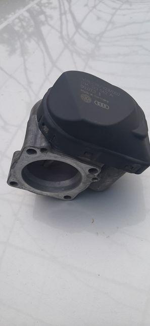 Clapetă accelerație Golf 4 1.6 16V ATN
