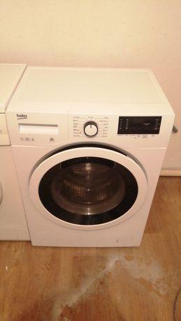 Продам стиральную машину в рабочем состояние