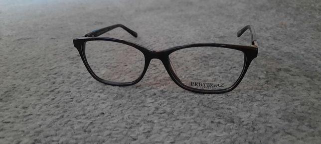 ochelari de soare PERTEGAZ noi femei Oferta extrasezon -70%