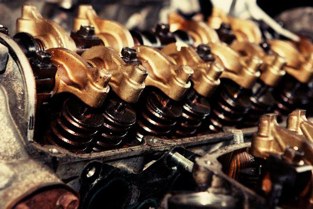 г.Караганда Контрактные двигатели и коробки. Гарантия. Рассрочка