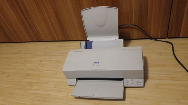 Imprimanta epson stylus